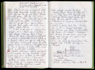 tmc_diary_045
