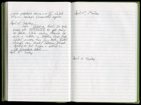 tmc_diary_049