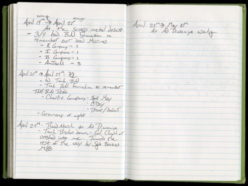 tmc_diary_051