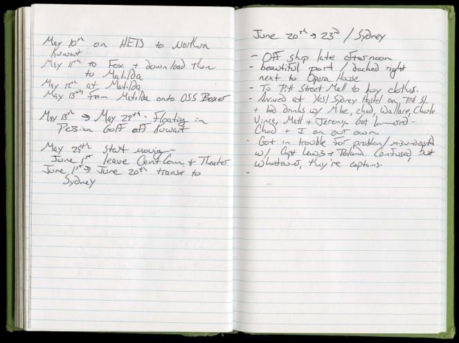 tmc_diary_052