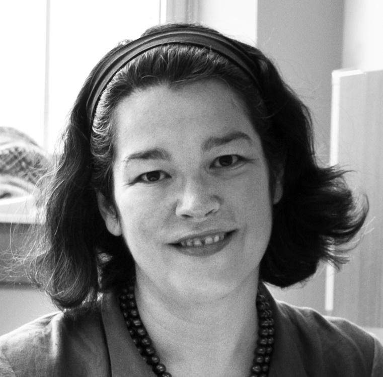 Marie Chapman