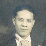 William C. Wong