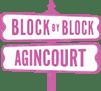 agincourtlogo-sm