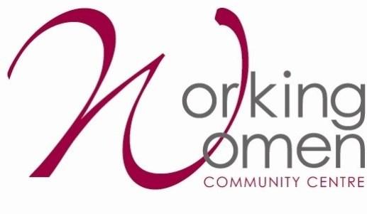 WWCC_logo_2011-no_tagline[1]
