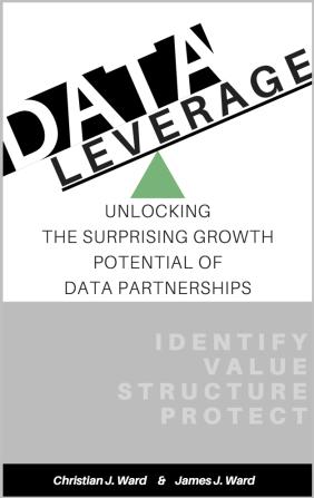 Data Leverage Book Cover