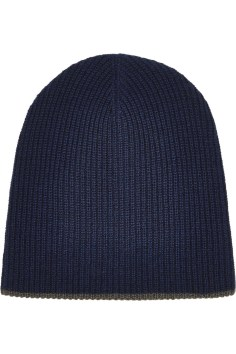 Loma Cashmere beanie $31 Outnet