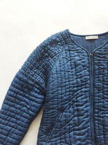 ulla johnson coat