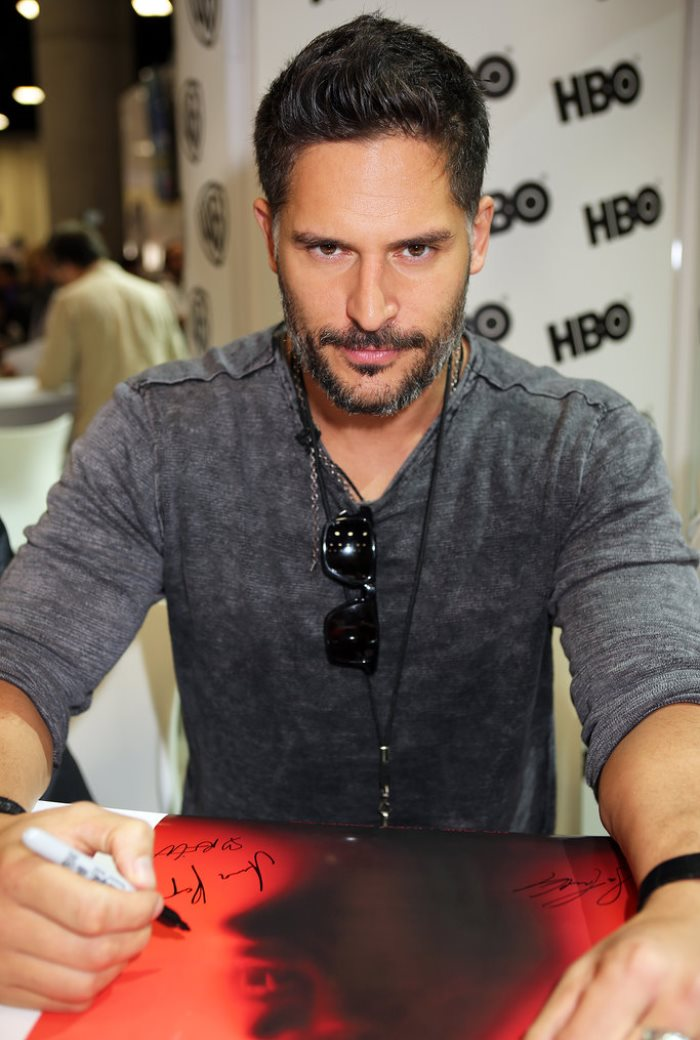 WTFSG-2013-comic-con-joe-Manganiello