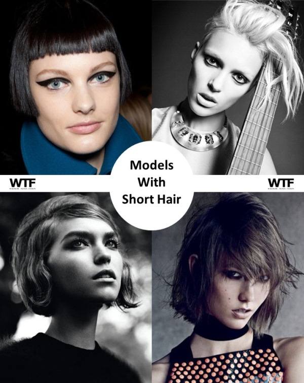 WTFSG-models-with-short-hair