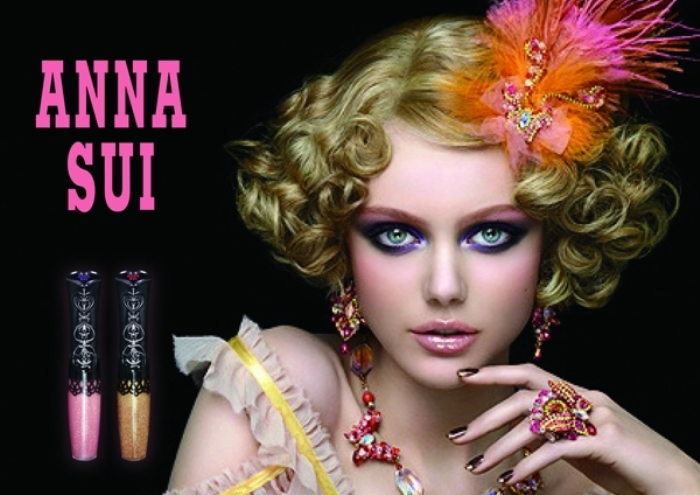 WTFSG-anna-sui-beauty-spring-2011-campaign