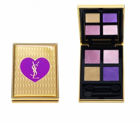 WTFSG-ysl-holiday-2013-cosmetics-collection-3