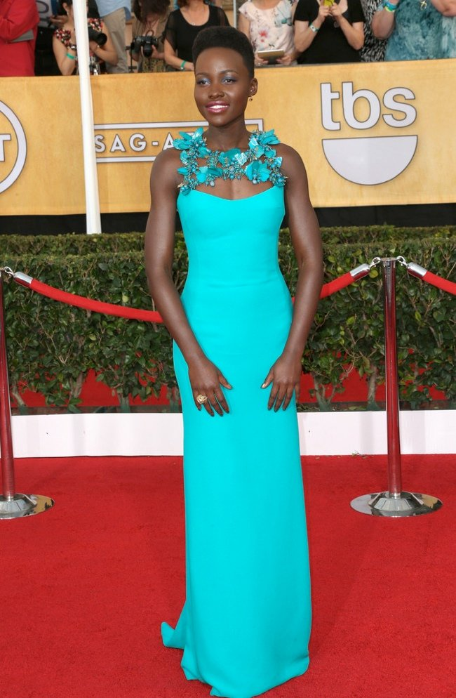 WTFSG-2014-screen-actors-guild-awards-lupita-nyongo