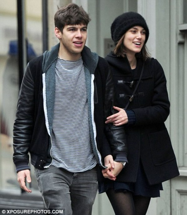 WTFSG-Keira-Knightley-James-Righton-engaged