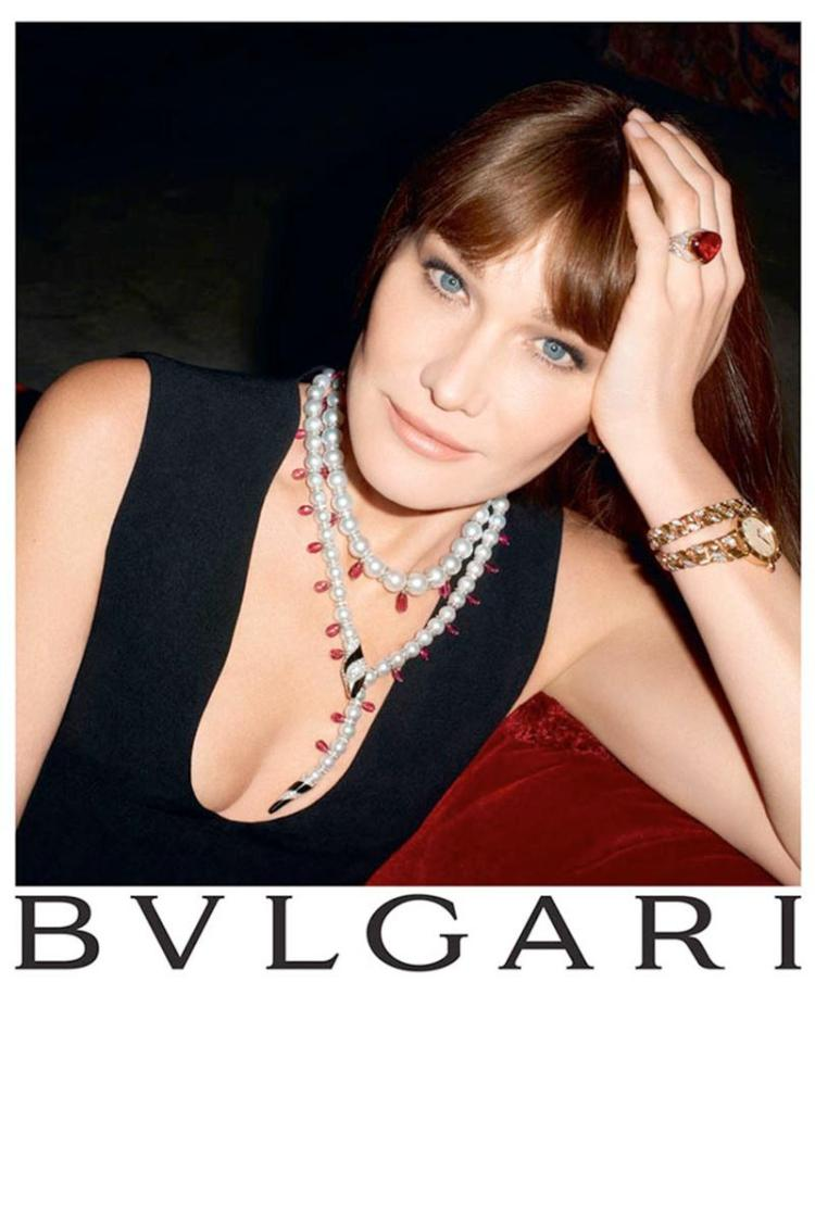 WTFSG-carla-bruni-bulgari-diva-collection-5