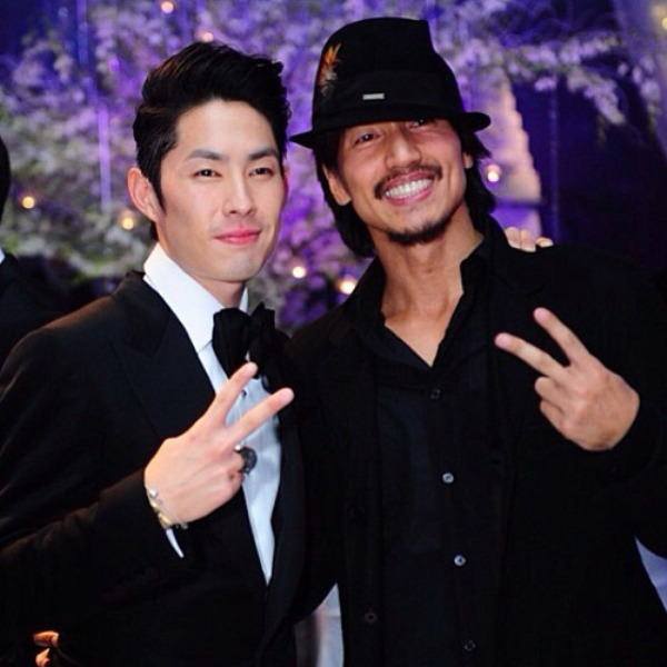 WTFSG-vanness-wu-wedding-2