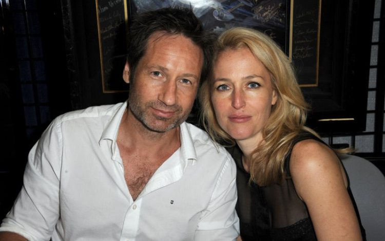 WTFSG-2013-comic-con-X-Files-reunion-David-Duchovny-Gillian-Anderson