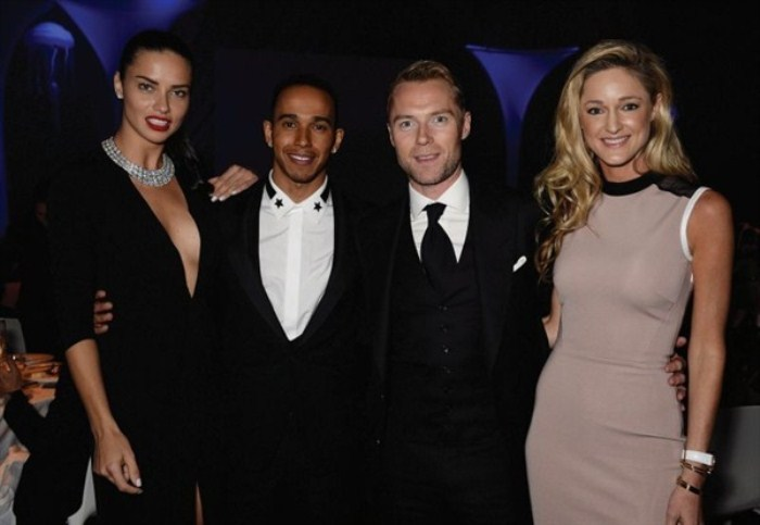 WTFSG-iwc-hosts-inside-the-wave-gala-evening-Adriana-Lima-Lewis-Hamilton-Ronan-Keating-Storm-Uechtritz