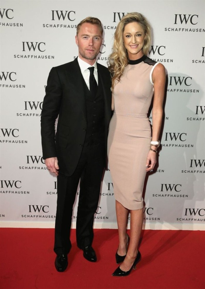 WTFSG-iwc-hosts-inside-the-wave-gala-evening-Ronan-Keating-Storm-Uechtritz