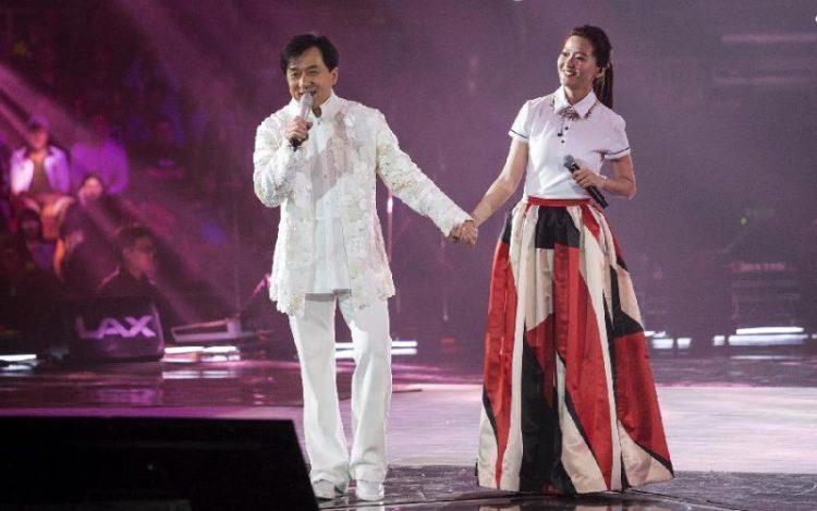 WTFSG-Jackie-Chan-60th-birthday-charity-concert-Beijing-Joi-Chua