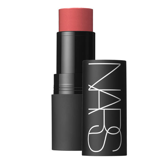 WTFSG-NARS-Matte-Multiple-Laos