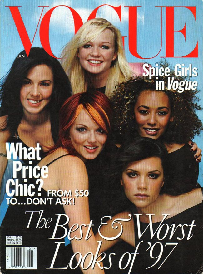 WTFSG-Spice Girls-January-1998-issue-American-Vogue-cover