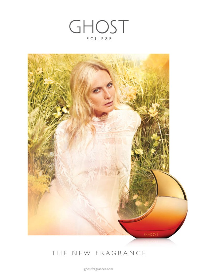 WTFSG-poppy-delevingne-ghost-eclispe-fragrance