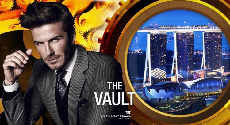 WTFSG-Unlocking-The-Vault-Meet-David-Beckham-Marina-Bay-Sands