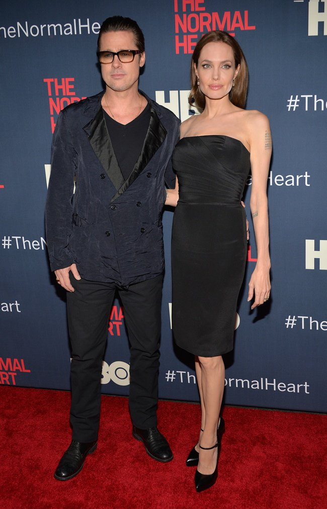 WTFSG-brad-pitt-angelina-jolie-saint-laurent-new-york
