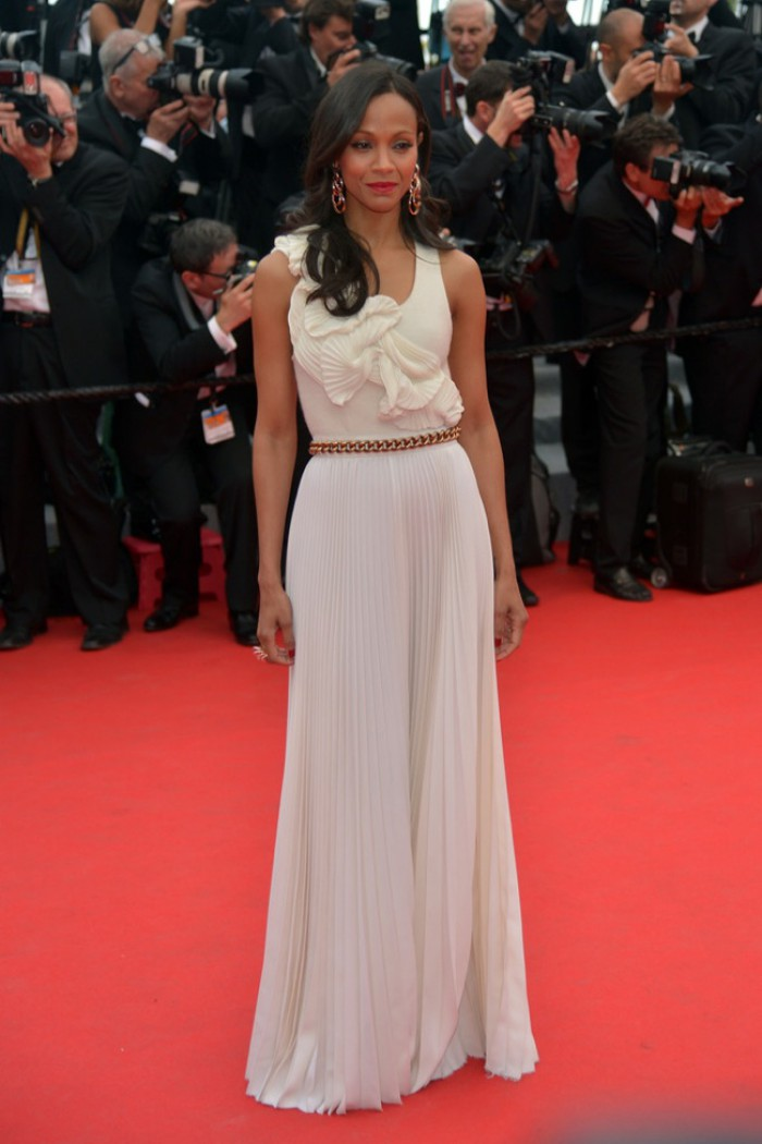 WTFSG-cannes-film-festival-day-1-red-carpet-zoe-saldana