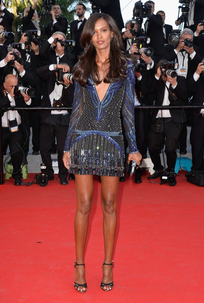 WTFSG-cannes-film-festival-day-7-red-carpet-liya-kebede