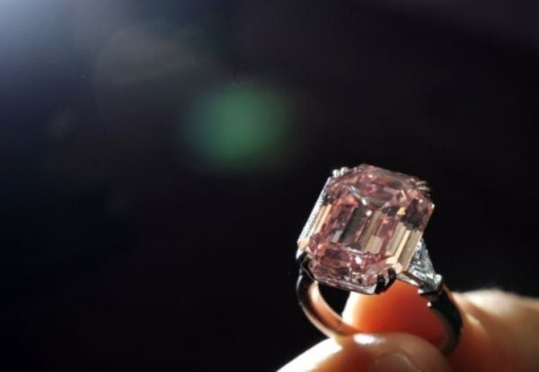 WTFSG-rare-translucent-pink-diamond