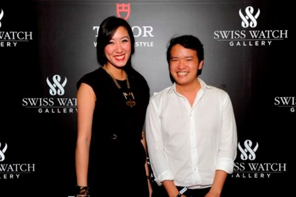 WTFSG-tudor-opens-largest-boutique-in-southeast-asia-marina-bay-sands-Shu-Min-Low