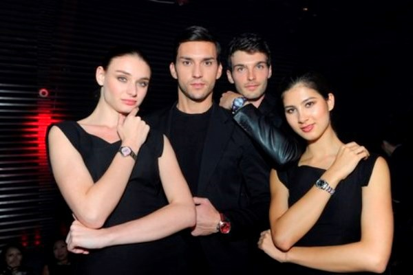 WTFSG-tudor-opens-largest-boutique-in-southeast-asia-marina-bay-sands-models-watches