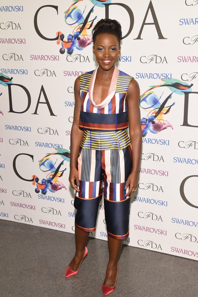 WTFSG-2014-cfda-fashion-awards-lupita-nyongo-suno