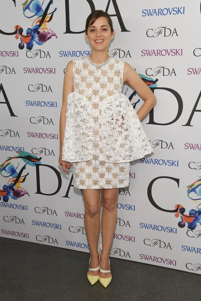 WTFSG-2014-cfda-fashion-awards-marion-cotillard-dior