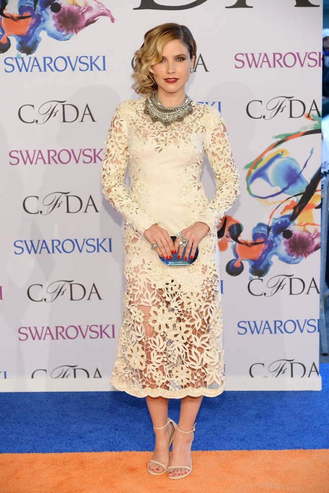 WTFSG-2014-cfda-fashion-awards-sophia-bush-marchesa