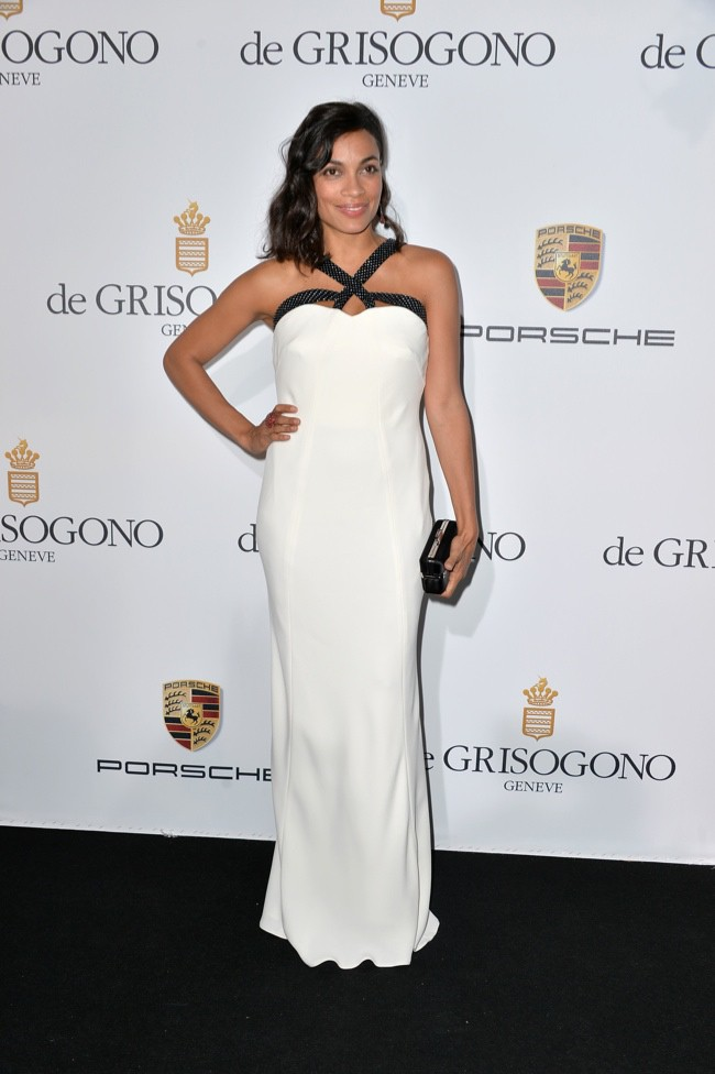 WTFSG-cannes-film-festival-closing-red-carpet_Rosario-Dawson