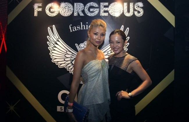 WTFSG-f-club-singapore-hosts-f-gorgeous-event-12