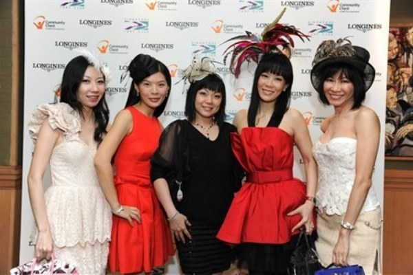 WTFSG_longines-singapore-gold-cup-2011_guests-1