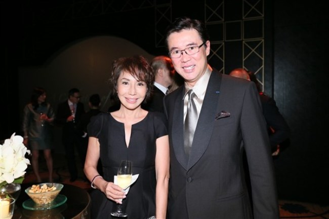WTFSG_vacheron-constantin_first-initiative-foundation-music-gala-dinner-hk_4