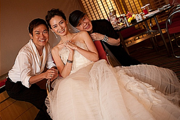 WTFSG_jacelyn-tay-marries-auspicious-date_Andy-Lee_David-Gan