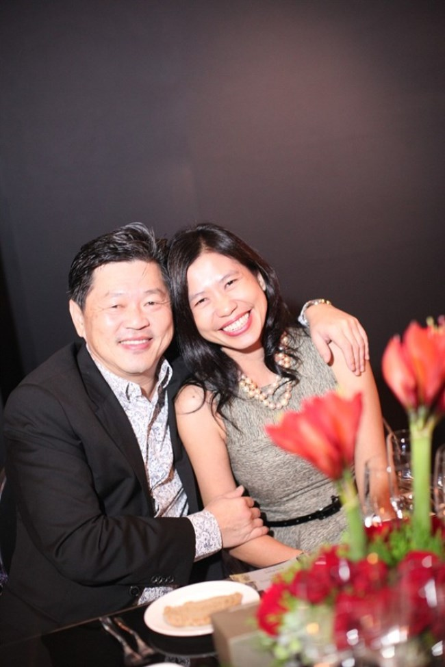 WTFSG_jaeger-lecoultre-toasts-new-year-kuala-lumpur_Datuk-Stanley-Yap_Datin-Lee-Ming-Chen
