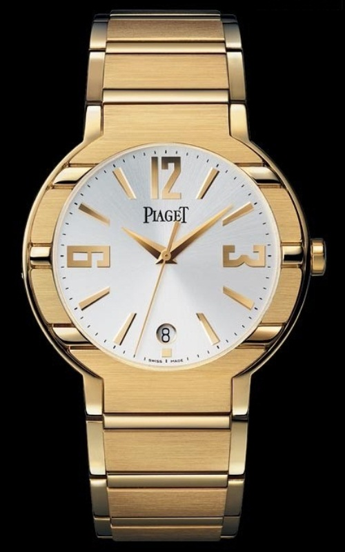 WTFSG_piaget-adorns-rihanna-in-gold_3