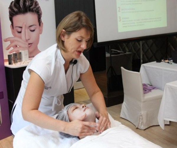 WTFSG_sothys-launches-cosmeceutic-ageless-programme_2