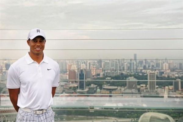 WTFSG_tiger-woods-marina-bay-sands-singapore_3