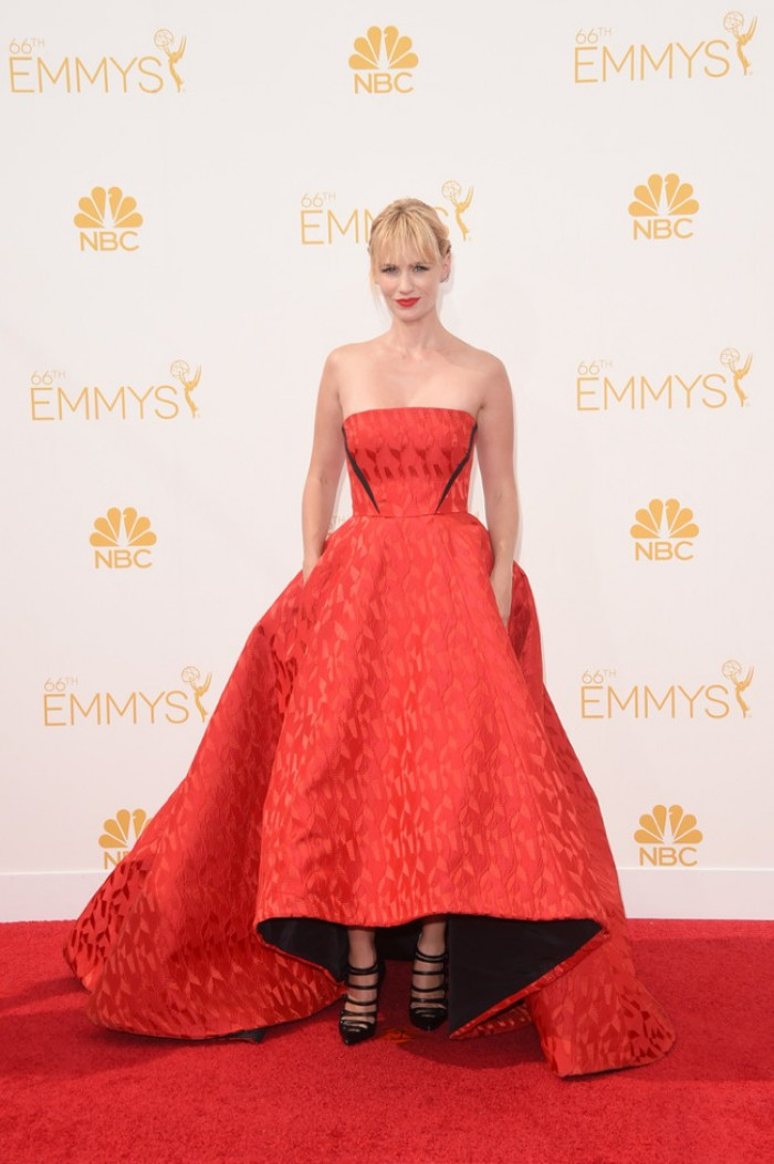 WTFSG-emmys-2014-red-carpet-january-jones-red-prabal-gurung