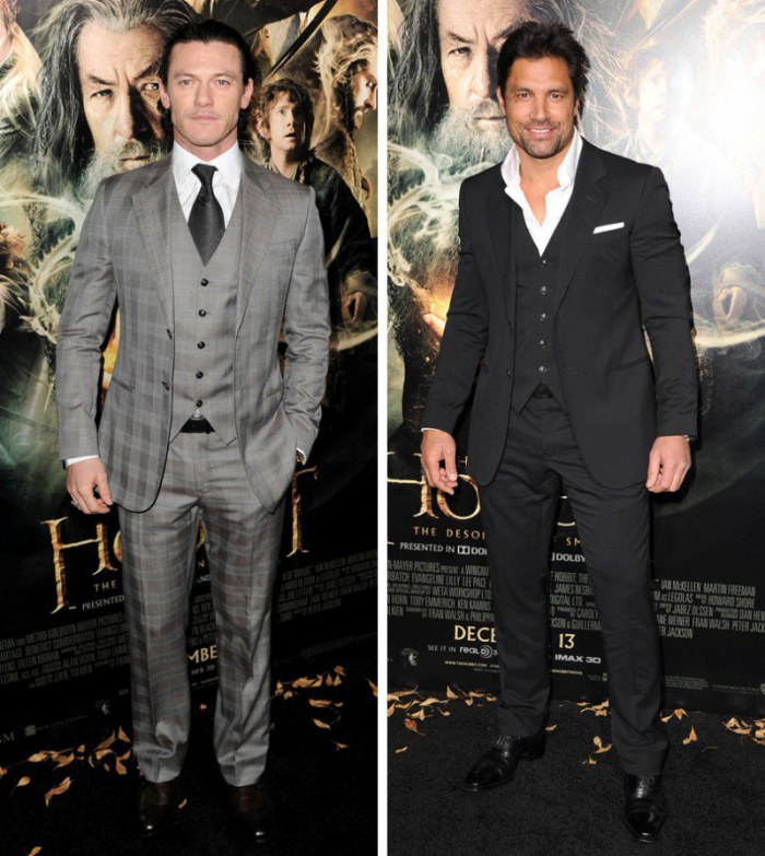 WTFSG_The-Hobbit-The-Desolation-of-Smaug_hollywood-premiere
