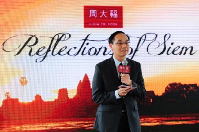 WTFSG_chow-tai-fook-showcases-reflections-of-siem-collection_Wong-Siu-Kee-Kent