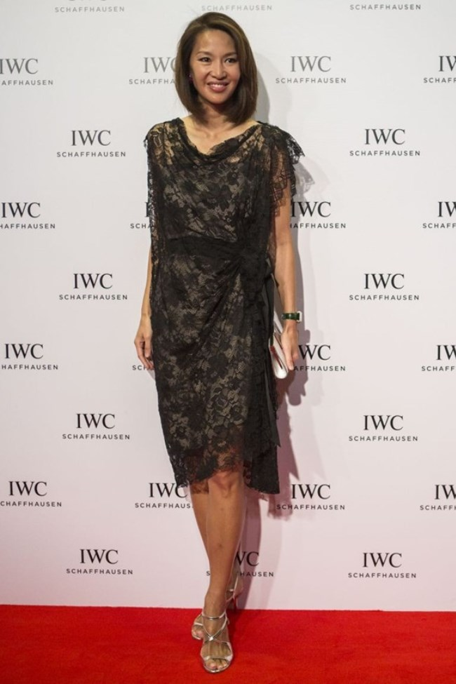 WTFSG_iwc-portofino-midsize-watch-collection-launch_Yolanda-Choy
