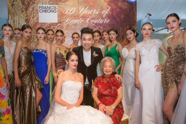 WTFSG_Singapore-JewelFest-2014-Preview_Francis-Cheong-Collection
